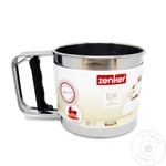 Чашка-сито для муки Zenker