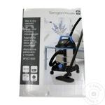 Aspirator filtru apa Tarrington house WVC1600