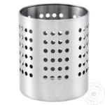 Сушилка для столовых приборов из нержавеющей стали