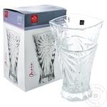 Vază cristal RCR Laurus/Oasis H30C