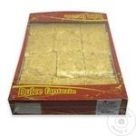 Пирожные Colibri Наполеон 12x145г