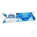 Сырок Incomlac глазированный ванилью/сгущенным молоком 26% 50г