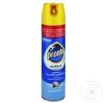 Спрей для очистки поверхностей Pronto Jasmine 300мл
