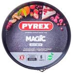 Форма для выпечки разъемная Pyrex Magic 26см