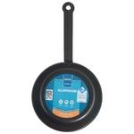 Tigaie cu fund inductie Metro Professional 24cm