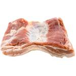 Fleica de porc gastro
