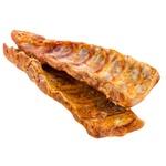 Costita de porc marinata
