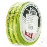 KAEM BANDA IZOLANTA PVC10M G-V