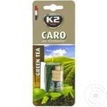 K2 ODORIZANT AUTO CARO 4ML