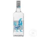 Tequila Sauza Silver 38% 0,7l