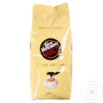 Кофе в зернах Vergnano Gran Aroma 1кг