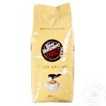 Cafea boabe Vergnano Gran Aroma 1kg