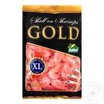 Crevete 70/90 Vioc-Impex congelate 1kg