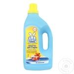 Detergent lichid Usastii Neani 1,2l