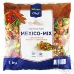 1KG AMESTEC MEXICAN MC - cumpărați, prețuri pentru Metro - foto 1