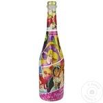 Вино игристое б/алкогольное Princess 0,75л