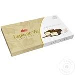 Bomboane Nefis Lapte de Vis in cutie 190g