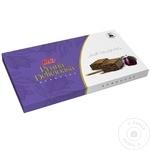 Bomboane Nefis Pruna Delicioasa in cutie 300g