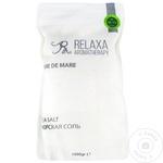 Sare Baie Relaxa 1kg