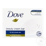 Sapun solid Dove Cream 100g