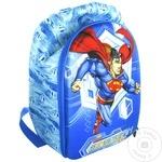 Рюкзак Superman 3D