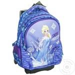Рюкзак Troller Frozen