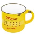 CM CANA CAFEA 100ML DIV. CUL.