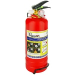 STINGATOR AUTO SPRAY 1000ML