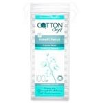 Vată igienică Cotton Soft 100g