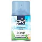 Rezerva gadget Tango fresh 250ml