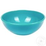 Bol ceramică Cesiro 19cm diverse sortimente - cumpărați, prețuri pentru Metro - foto 1