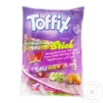 Bomboane Tofix Stick mix 1kg