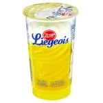 Десерт Liegeois Zott ваниль 175г
