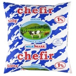 Chefir Milk-Mark 1% 0,5l