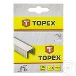 TOPEX CAPSE 10MM/1000BUC