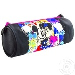 Penar Etui Minnie