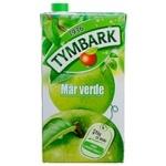 Сок Tymbark яблоко 2л