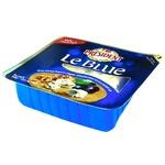 Сыр с плесенью President Le Blue 100г