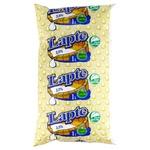 Молоко Lactis 3,5% 1л