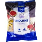 Smochine METRO Chef uscate 200g