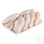 Крыло цыплёнка бройлера Floreni охлажденные 1кг