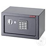 Mini seif Sigma KSF2818 ENP