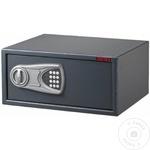 Электронный сейф Sigma KSF4335