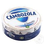 Branza cu mucegai Cambozola 400g