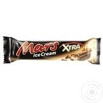 Inghetata Mars Extra 60g