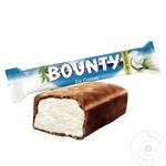 Inghetata Bounty 39G - cumpărați, prețuri pentru Metro - foto 1