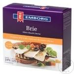 Brie Friendship 125г