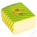 Сыр Mlekovita Gouda mini