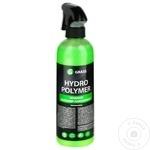 GRASS HYDRO POLYMER 500 ML