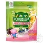 Terci Heinz prune/caise/afine 200g
